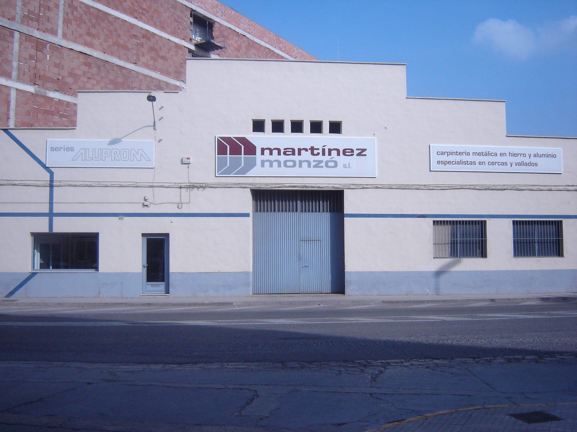 MartinezMonzo.com
